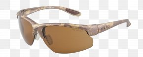 Sunglasses - Goggles Sunglasses Police Ray-Ban PNG
