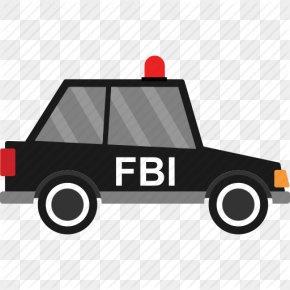 Cartoon Police Car - Police Car Cartoon PNG