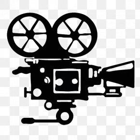 Camera - Video Cameras Photography Movie Camera PNG
