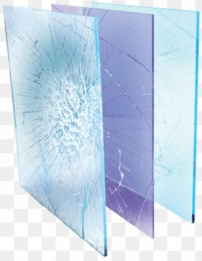 Window - Window Laminated Glass Glazing Building PNG