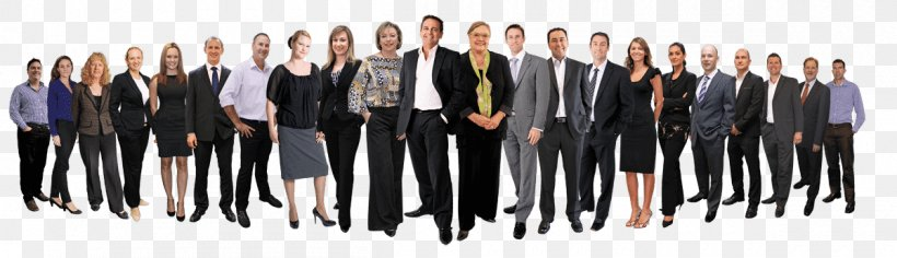 Business People, PNG, 1200x346px, Businessperson, Brush, Business, Company, Dancing With The Stars Download Free