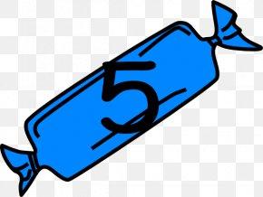 Water Slide Cartoon Clip Art - Clip Art Candy Apple Chocolate Bar PNG
