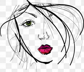 Artwork HD - Drawing Stock Photography Sketch PNG
