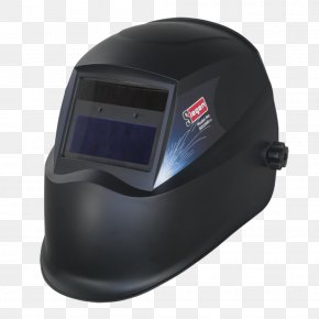 Helmet - Welding Helmet Mask Gas Metal Arc Welding PNG