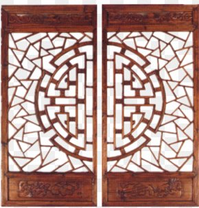 Classical Doors - Window Clip Art PNG