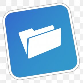 File Storage - App Store Download File Hosting Service Apple PNG