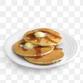 Mcdonald's - Breakfast Waffle Pancake Fast Food English Muffin PNG
