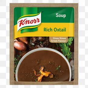 Stewed Chicken Soup - French Onion Soup Chicken Soup Tomato Soup Mixed Vegetable Soup Knorr PNG