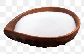 Salt - Table Salt Sea Salt Sodium Chloride Seasoning Himalayan Salt PNG