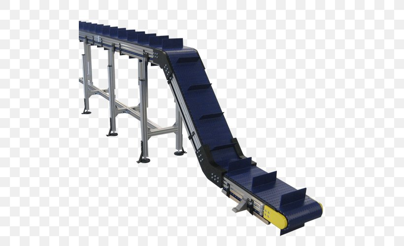 Machine Conveyor System Conveyor Belt Manufacturing, PNG, 500x500px, Machine, Automotive Exterior, Belt, Conveyor Belt, Conveyor System Download Free