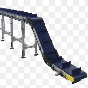 Belt - Machine Conveyor System Conveyor Belt Manufacturing PNG