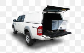 Pickup Truck - Tire Pickup Truck Car Ford Motor Company PNG