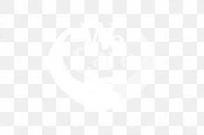 United States - Uber United States Real-time Ridesharing Logo Company PNG