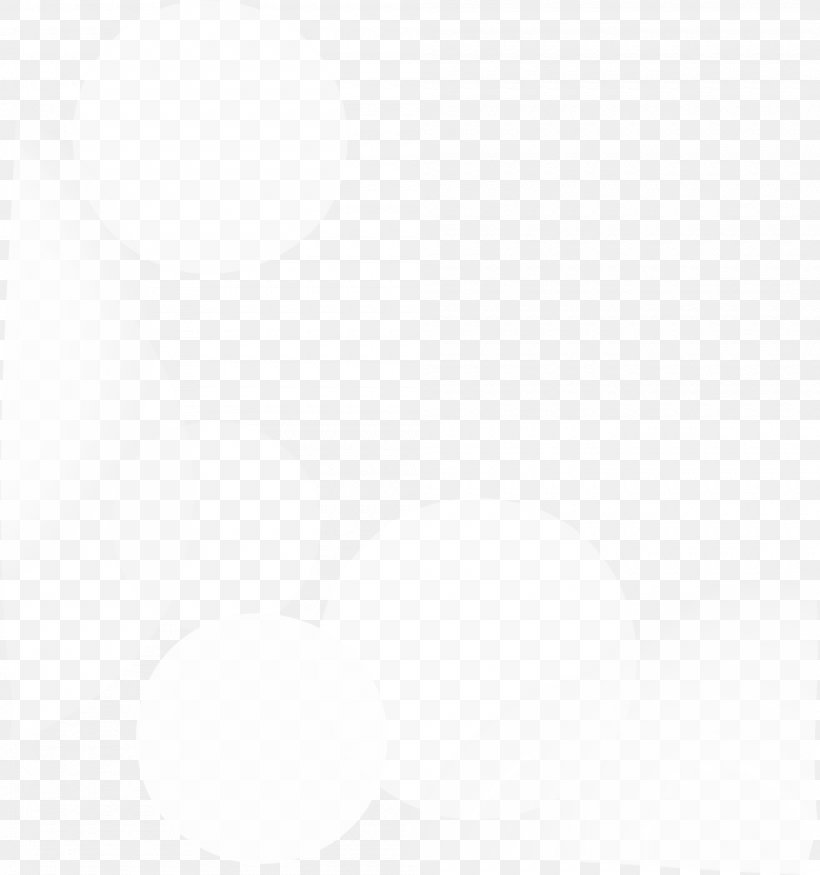 White Black Angle Pattern, PNG, 2000x2135px, White, Black, Black And White, Monochrome, Monochrome Photography Download Free