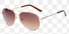 Men Sunglass Transparent - Aviator Sunglasses Eyewear Goggles PNG