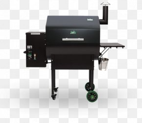 Mountain Green - Barbecue Pellet Grill Green Mountain Grills Daniel Boone WiFi Grilling BBQ Smoker PNG