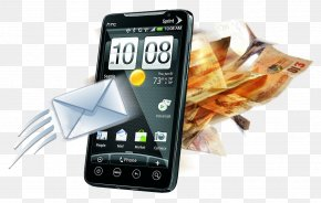 Telephone Consumer Protection Act Of 1991 - HTC Evo 4G LTE HTC Evo Design 4G HTC Evo 3D PNG