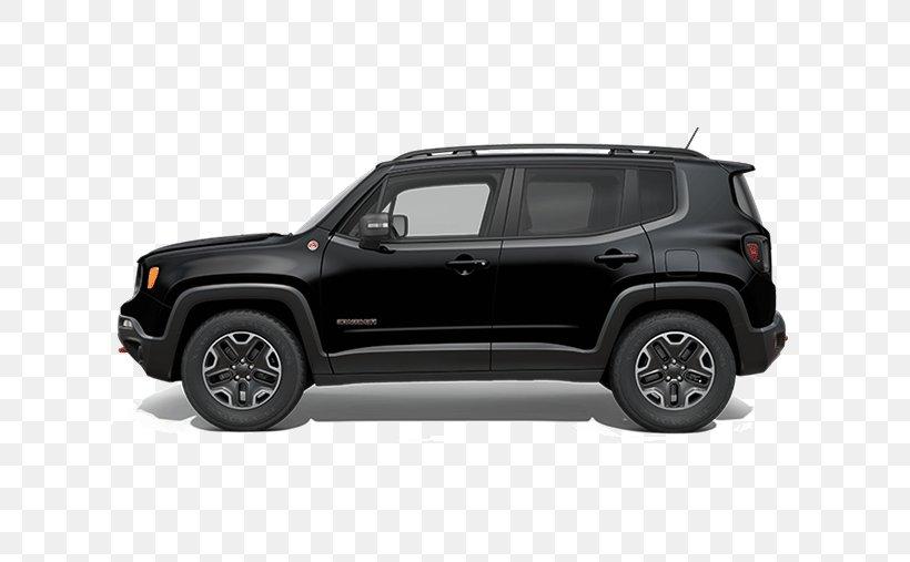 Jeep 2015 Honda Pilot Touring Tow Hitch Spare Tire, PNG, 800x507px, 2015 Honda Pilot, Jeep, Automotive Design, Automotive Exterior, Automotive Tire Download Free