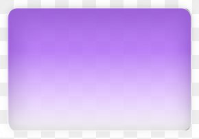 Blue Rectangle Cliparts - Purple Rectangle PNG