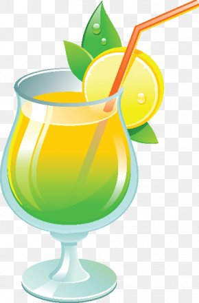 Indian Summer - Cocktail Fizzy Drinks Margarita Clip Art PNG