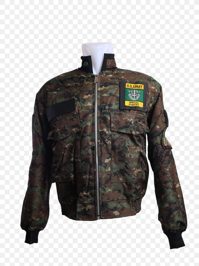 Leather Jacket Loreng T Shirt Parka Png 729x1094px Leather Jacket Bukalapak Camouflage Jacket Lazada Indonesia Download