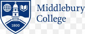 Colleges - Middlebury College Student Liberal Arts College University PNG