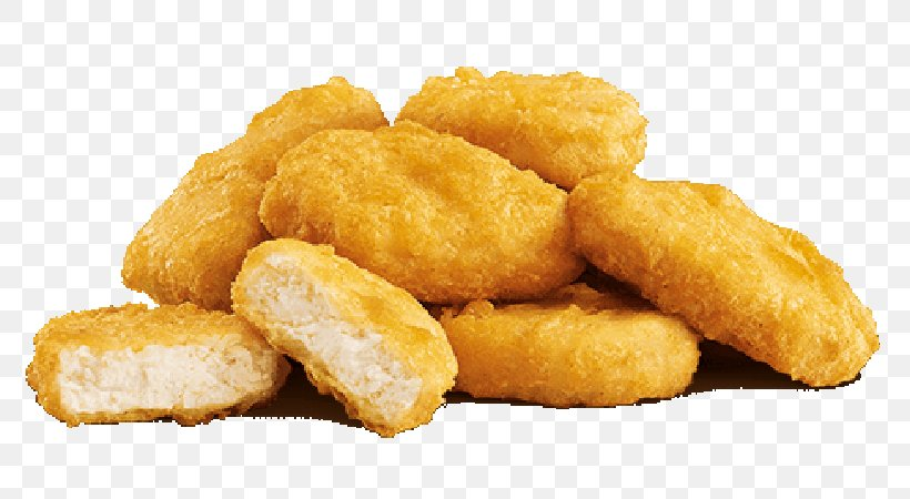 McDonald's Chicken McNuggets Chicken Nugget Chicken Sandwich Fast Food, PNG, 800x450px, Chicken Nugget, Breakfast, Burger King, Chicken, Chicken As Food Download Free