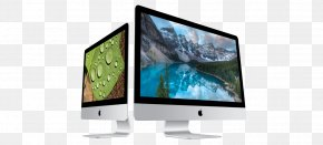 Apple - MacBook Pro Apple Computer MacBook Air PNG
