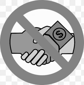 Handshake Transparent - Vector Graphics Non-profit Organisation United States Of America Organization Clip Art PNG