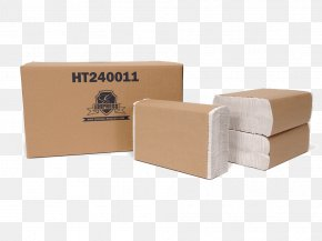 Box - Box Towel Kitchen Paper Quantity PNG