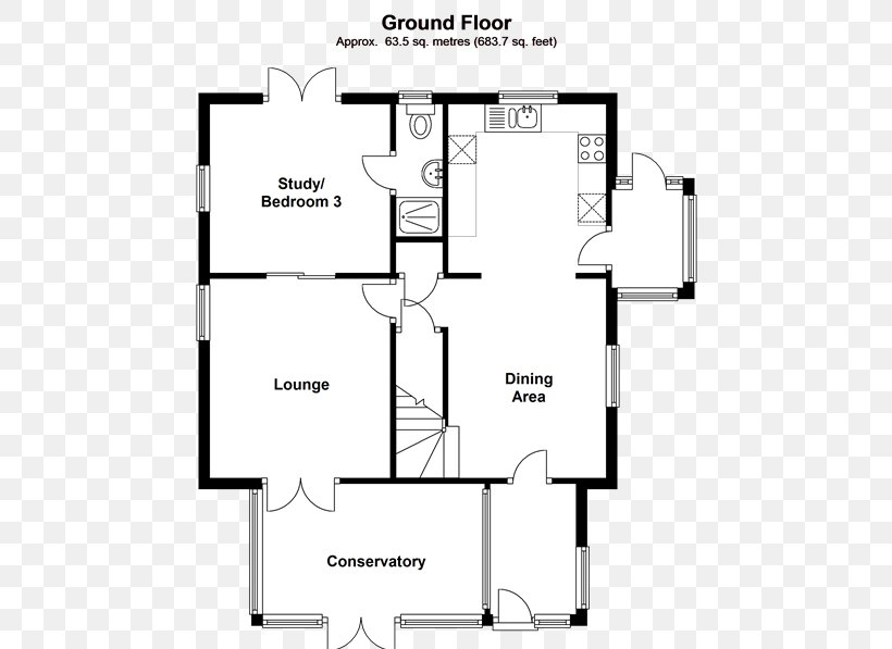 Floor Plan House Plan Tiny House Movement Png 520x597px Floor Plan Architecture Area Bedroom Black And