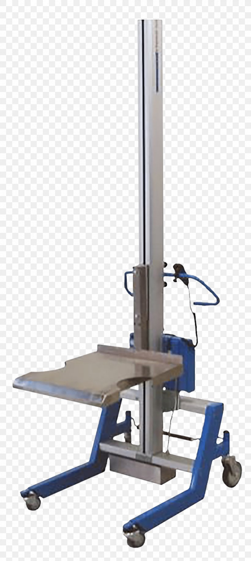 Lifting Equipment Elevator Conveyor System Material Handling Material-handling Equipment, PNG, 1000x2233px, Lifting Equipment, Conveyor System, Crane, Elevator, Hardware Download Free