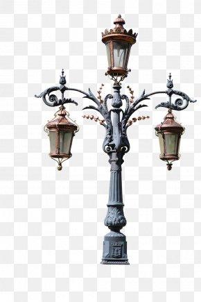 Street Light - Street Light Lighting Electric Light PNG