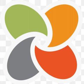 Lotus - Arlington BTCS Blockchain Bitcoin Public Company PNG
