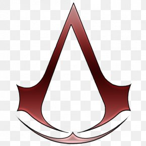Assassins Creed - Assassin's Creed III Assassin's Creed Syndicate Assassin's Creed Unity Assassin's Creed: Origins PNG