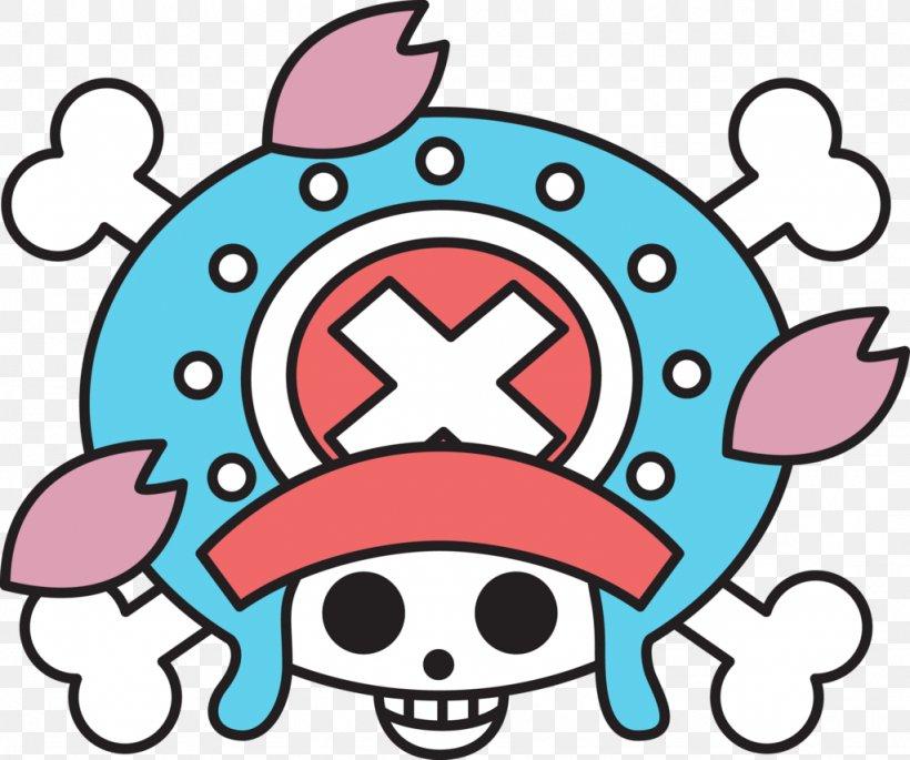Tony Tony Chopper Monkey D. Luffy Nami Nico Robin One Piece, PNG, 1024x856px, Tony Tony Chopper, Area, Artwork, Deviantart, Drawing Download Free