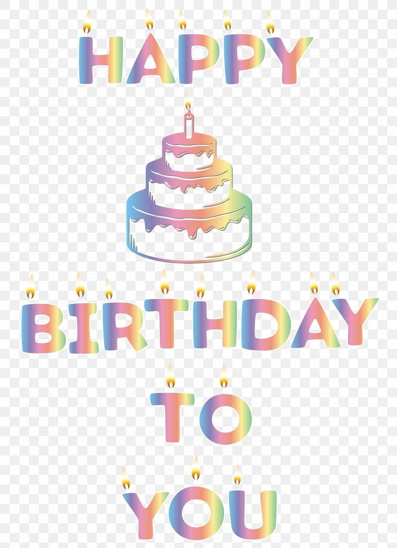 Birthday Clip Art, PNG, 5800x8000px, Birthday Cake, Area, Art, Baby Toys, Birthday Download Free