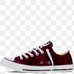 Chuck Taylor All-Stars Converse Men's Chuck Taylor All Star Shoe Sneakers PNG