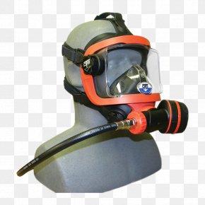 Mask - Full Face Diving Mask Diving & Snorkeling Masks Scuba Diving Diving Equipment PNG