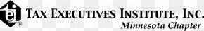 Tax Day Tax Executives Institute Inc International Taxation Tax Reform PNG