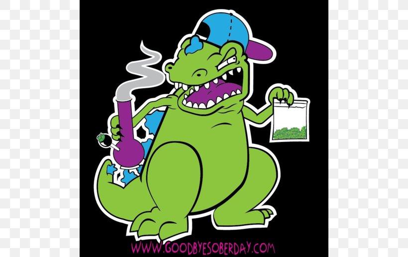 Cannabis Smoking Medical Cannabis Cartoon Png 500x518px