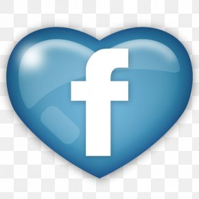 Social Media - Facebook, Inc. Social Media Like Button PNG