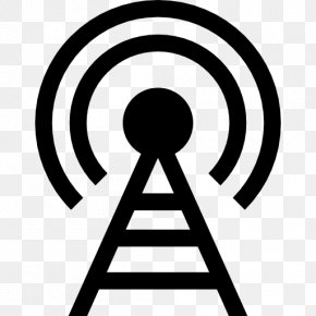 Internet Technology - Internet Access Wi-Fi Wireless Network PNG