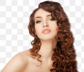 Hair - Hair Care Hairstyle Artificial Hair Integrations Hair By Yves PNG