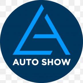 Los Angeles - Los Angeles LA Auto Show Car Mazda PNG