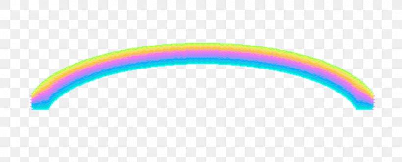 Rainbow Bridge Pet Heaven Animal Png