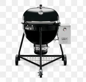 Charcoal - Barbecue Weber-Stephen Products Charcoal Smoking Grilling PNG