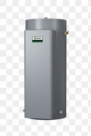 Hot Water - Water Heating A. O. Smith Water Products Company Electricity Electric Heating Natural Gas PNG