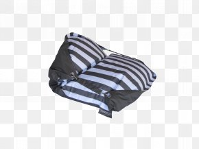 Bag - Bean Bag Chairs Toy Pillow PNG