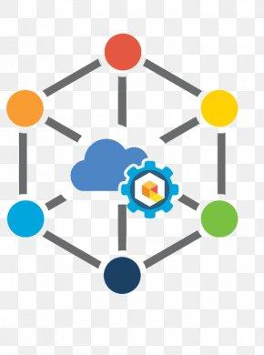 Information Statistics - Data Integration SQL Server Integration Services Data Migration Big Data Enterprise Application Integration PNG